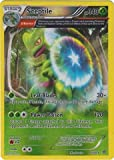 Pokemon - Sceptile (9/160) - XY Primal Clash - Reverse Holo