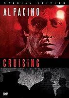 Cruising - Special Edition