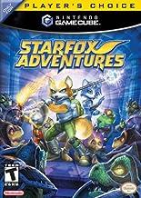 Starfox Adventures / Game