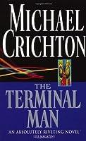 Terminal Man by Michael Crichton(1996-07-04)