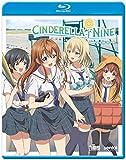 Cinderella Nine [Blu-ray] -  Section 23
