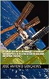 Gestão de Sistema de Informações Geográficas – SIG sob o ponto...