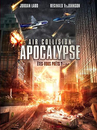 Air Collision Apocalypse
