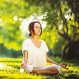 Smartbox - Caja Regalo para Mujeres - Yoga y Bienestar - Ideas Regalos Originales para Mujeres - 1 Experiencia de Bienestar para 2 Personas
