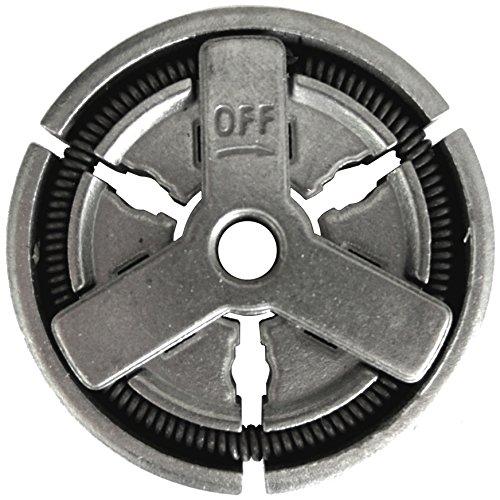 Fliehkraftkupplung für Kettensäge 45, 52, 58cm3