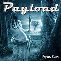Odyssey Dawn