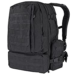 best military backpacks for hiking - 2021
