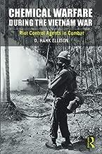 Chemical Warfare during the Vietnam War