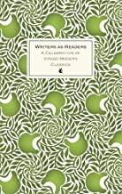Writers as Readers: A Celebration of Virago Modern Classics (VMC Designer Collection)