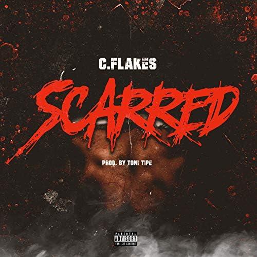 C.Flakes