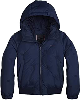 c545e2e35 Amazon.es: Tommy Hilfiger - Ropa de abrigo / Niño: Ropa