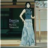 Denim(初回限定盤)