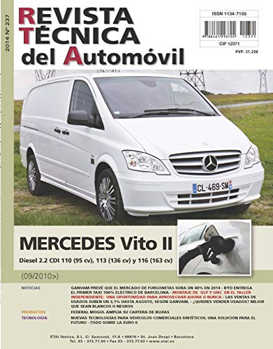 Documentación técnica RTA 277 DACIA SANDERO II 5P (2012 -2017)