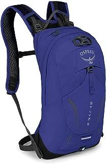 Osprey Sylva 5 女士多款运动包