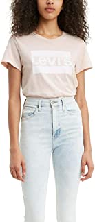 Women's Perfect Tee 2.0 Shirt (Standard and Plus)