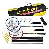 Carlton Tournament 4 Player Set G4 Ho (2013) Joueurs Mixte Adulte