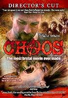 CHAOS Director's Cut