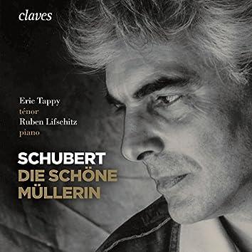 Schubert: Die schöne Müllerin, Op. 25, D. 795