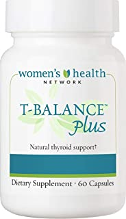 hypothyroid supplements natural