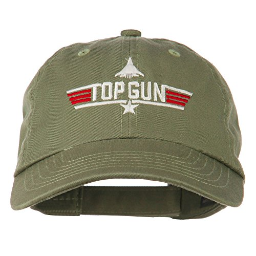 top gun hat - 3