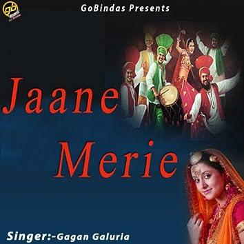 Jaane Merie