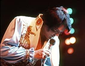 Las Vegas 1975: vol 7 My Treasured Memories (My Treasured Memories of Elvis)