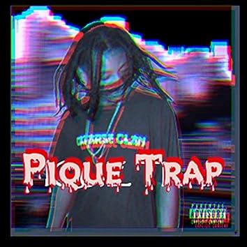 Pique Trap