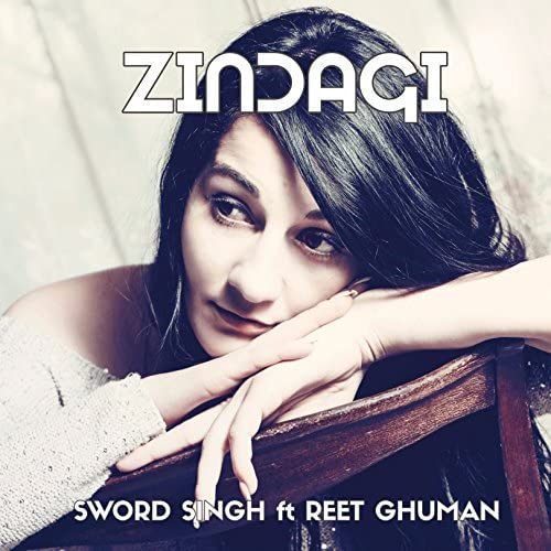 Sword Singh