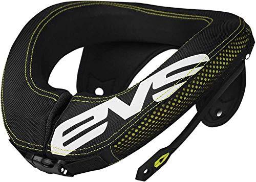 EVS R3 Sport Race Collar