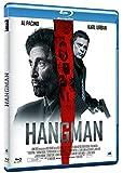 Hangman [Francia] [Blu-ray]