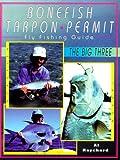 Flys Für Permit Fishings
