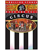 Rolling Stones - Rock And Roll Circus [Blu-ray]