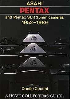 Asahi LSXS6 6 Piece Metric Open Ended Lightool Wrench Set