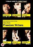 Freedom Writers [DVD] [Edizione: Regno Unito]