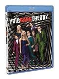 The Big Bang Theory Temporada 6 Blu-Ray [Blu-ray]