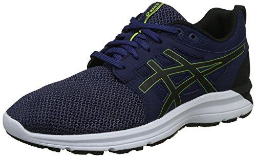 Zapatillas de Running de Hombre Gel-Torrance Asics