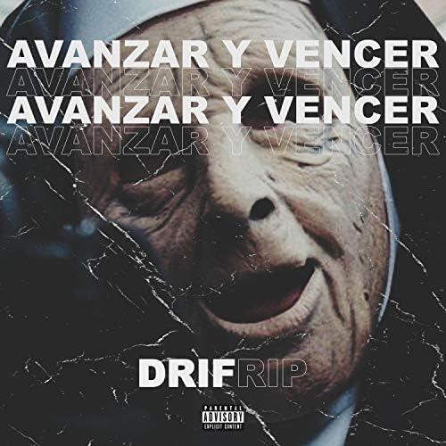 DrifRip