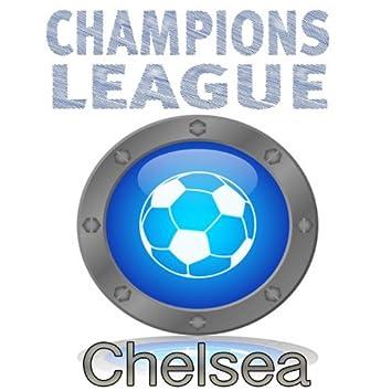Champions League (Chelsea)