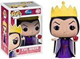 POP! Vinilo - Disney: Evil Queen