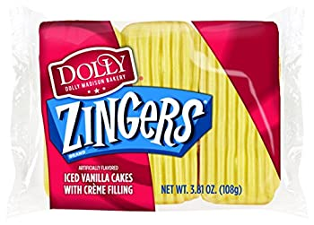 Best dolly madison zingers Reviews