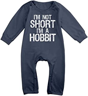 baby hobbit outfit