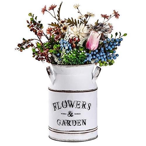 jarrón flores fabricante Yoillione