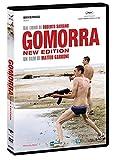 Gomorra New Edition + Booklet
