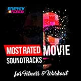 Most Rated Movie Soundtracks for Fitness & Workout