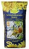 Bird's Best Selection Vogelfutter Sonnenblumenkerne, 1er Pack (1 x 25000 g)