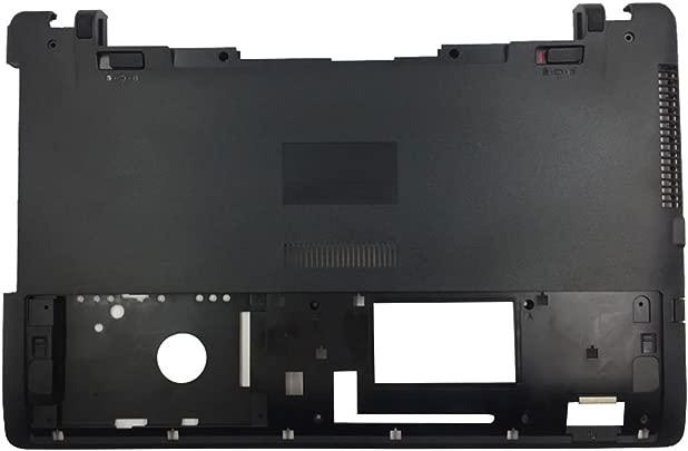YUHUAI Laptop-Ersatzgeh use f r Asus A550 A550V K550V F550 Y581L LX550DP X550LAV X550C X550CA X550CC X550CL X550D X550E X550EA X550VB D ohne USB-Aussparung Schätzpreis : 38,24 €
