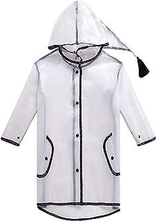 27d88fd46 Amazon.ca  Snow   Rainwear  Clothing   Accessories  Raincoats ...