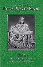 Best tom zimmer pieta book Reviews