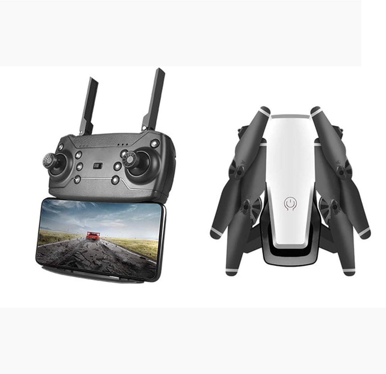 salida KAIFH Drone 1080P Cámara Móvil Abejón Fotografía Aérea HD HD HD Control Remoto Profesional De Cuatro Ejes Aeronáuticos Resistencia Larga Fija Una Tecla Que Regresa En Modo Sin Cabeza Cámara De Video,1  envío rápido en todo el mundo