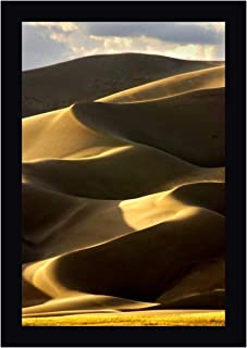 Great Sand Dunes IV by Douglas Taylor 12